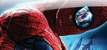News – The Amazing Spider-Man game confirmed