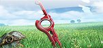 News – Xenoblade Chronicles 3D gets release date