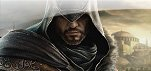 News – Assassin's Creed Ezio Trilogy announced