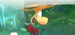News – Rayman Origins demo on the way