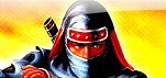News – Shinobi to be revived on 3DS