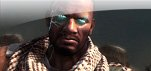 News – Uncharted 3 comes with Starhawk beta