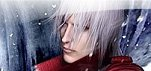 News – Capcom make Devil May Cry HD Collection official