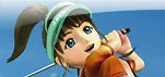 News – Everybody's Golf Vita on its way to PS3