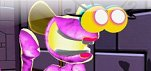 News – Ms. Splosion Man gets a release date