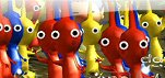 News – Pikmin coming to 3DS