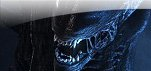 News – Aliens: Colonial Marines gets Collector's Edition