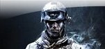News – Battlefield 3 novel confirmed