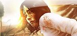 News – New Dead Island DLC announced