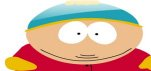 News – Obsidian working on South Park RPG