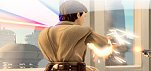 News – Kinect Star Wars delayed