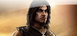 Prince of Persia: The forgotten Sands Xbox 360 Review