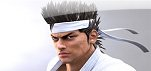 News – Virtua Fighter 5 Final Showdown Announced