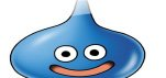 News – Dragon Quest Monsters getting remake