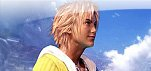 Final Fantasy X/X-2 HD Remaster Vita Review