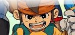 News – Inazuma Eleven coming to 3DS