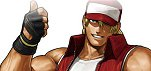 News – King of Fighters XIII delayed, updated with new date