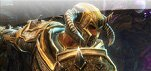 News – New Kingdoms of Amalur: Reckoning DLC announced
