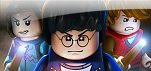 News – LEGO Harry Potter: Years 5-7 dated