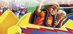 News – Rollercoaster Tycoon 3D announced