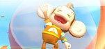 Super Monkey Ball: Banana Splitz PlayStation Vita Review