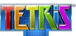 News – Tetris dated for 3DS