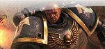 News – Warhammer 40,000: Space Marine getting new DLC