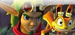 News – The Jak and Daxter Trilogy on its way to Vita