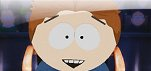 News – WWTBAM? getting South Park themed DLC