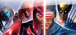 X-Men: Destiny Xbox 360 Review