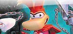 News – HD version of Rayman 3: Hoodlum Havoc announced
