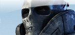 News – Another Army of Two sequel in the works?