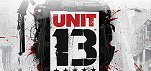 News – Unit 13 release date announced