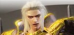 News – Warriors Orochi 3 dated
