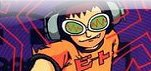 Jet Set Radio Vita release delayed