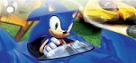 Sonic & SEGA All-Stars Racing Xbox 360 Review