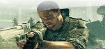 News – Spec Ops: The Line gets release date