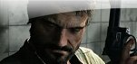 News – The Last of Us: Remastered announced