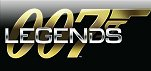 News – 007 Legends announced