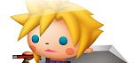 Theatrhythm Final Fantasy 3DS Review