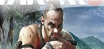 News – Far Cry compilation on the way