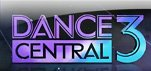 News – Dance Central 3 announced