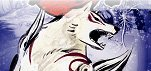 News – Okami HD release date revealed