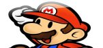 News – Paper Mario Sticker Star details