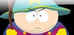 South Park: The Stick of Truth PS3 Review