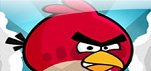 News – Angry Birds Trilogy announced