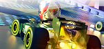 F1 Race Stars PS3 Review