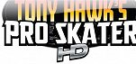 News – Tony Hawk's Pro Skater HD DLC details