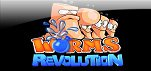 News – Worms Revolution gets release date