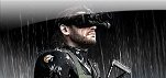 News – Metal Gear Solid V: Ground Zeroes PS3 comes with Peace Walker